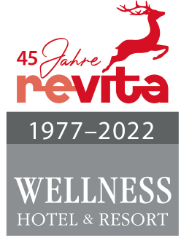 revita Wellnesshotel