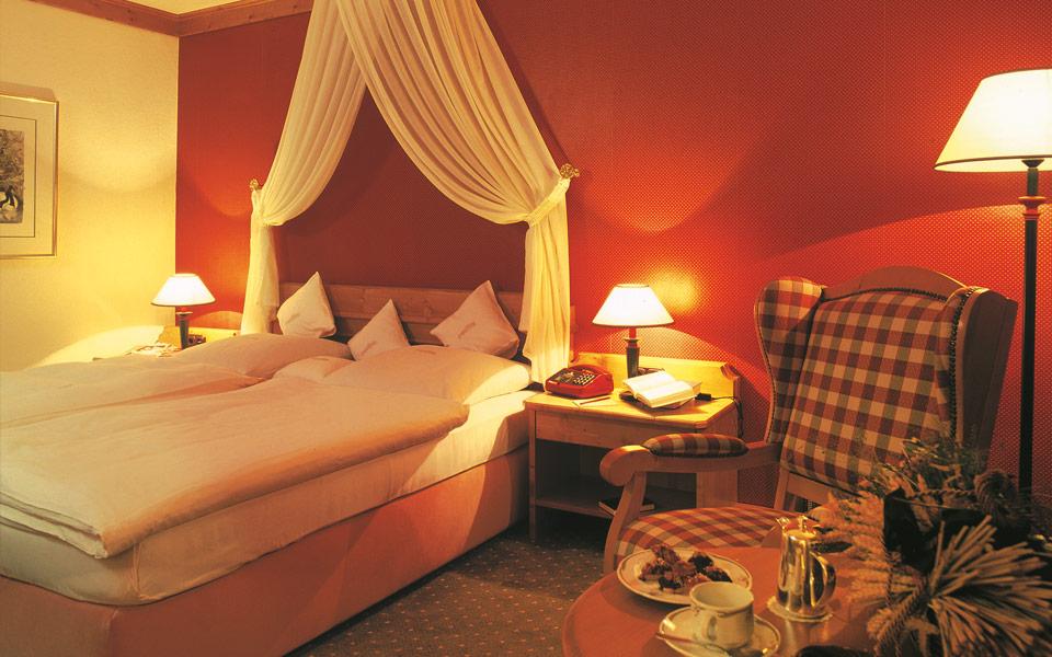 Www Revita Hotel De